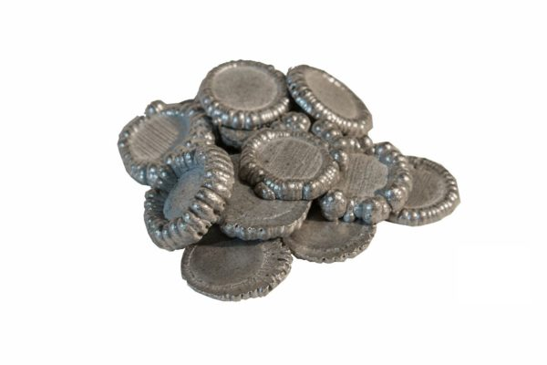 Cobalt ingot for sale