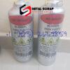 Red liquid mercury for sale